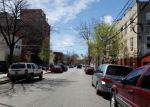 Foreclosed Home in Bronx 10472 GLEASON AVE - Property ID: 4274200212