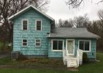Foreclosed Home in Batavia 14020 E MAIN ST - Property ID: 4274208541