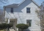 Foreclosed Home in Kalamazoo 49001 CAMERON ST - Property ID: 4274376277