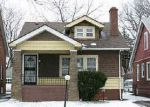 Foreclosed Home in Detroit 48204 MANOR ST - Property ID: 4274384610