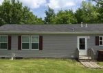 Foreclosed Home in Midland 48642 N STURGEON RD - Property ID: 4274391616