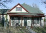 Foreclosed Home in Scott City 67871 ANTELOPE ST - Property ID: 4274524768