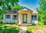 Foreclosed Home in Enterprise 67441 N GRANT ST - Property ID: 4274560226