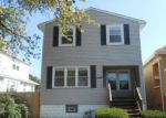 Foreclosed Home in Forest Park 60130 ELGIN AVE - Property ID: 4274591773