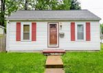 Foreclosed Home in Belleville 62221 N CHURCH ST - Property ID: 4274622422