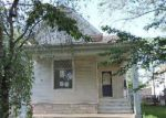 Foreclosed Home in Taylorville 62568 W ADAMS ST - Property ID: 4274646513