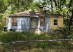 Foreclosed Home in Atlanta 30310 MONTREAT AVE SW - Property ID: 4274705642