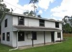 Foreclosed Home in Orlando 32832 WINTERSET DR - Property ID: 4274764773