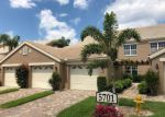 Foreclosed Home in Naples 34110 HERON LN - Property ID: 4274793228