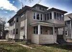 Foreclosed Home in Hartford 06106 HILLSIDE AVE - Property ID: 4274836146