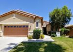 Foreclosed Home in La Quinta 92253 FIRE BARREL DR - Property ID: 4274867245