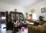 Foreclosed Home in Los Angeles 90011 E 21ST ST - Property ID: 4274892661