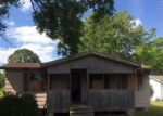 Foreclosed Home in Brewton 36426 JENKINS ST - Property ID: 4275028423