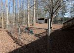 Foreclosed Home in Daviston 36256 WHALEY FERRY RD - Property ID: 4275054262