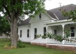 Foreclosed Home in Newville 36353 E COLUMBIA RD - Property ID: 4275062595