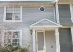 Foreclosed Home in Waldorf 20603 BLUEBIRD DR - Property ID: 4275090174
