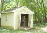 Foreclosed Home in Locust Grove 22508 TIMBERWOOD RD - Property ID: 4275142743