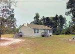 Foreclosed Home in Yale 23897 BELL RD - Property ID: 4275144489