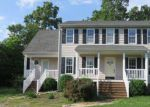 Foreclosed Home in Amelia Court House 23002 RAVENCREST CT - Property ID: 4275148428