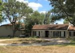 Foreclosed Home in Goliad 77963 N SAN PATRICIO ST - Property ID: 4275193546