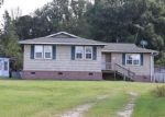 Foreclosed Home in Camden 29020 MOORE RD - Property ID: 4275264498