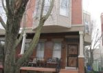 Foreclosed Home in Philadelphia 19139 VINE ST - Property ID: 4275335445
