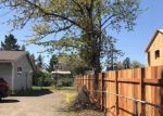 Foreclosed Home in Portland 97236 SE 143RD AVE - Property ID: 4275371805