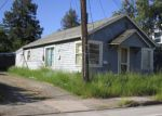 Foreclosed Home in Eugene 97402 W 18TH AVE - Property ID: 4275381431