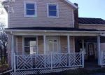 Foreclosed Home in Shelby 44875 2ND ST - Property ID: 4275454124