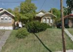 Foreclosed Home in Cincinnati 45205 ELBERON AVE - Property ID: 4275475601