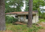 Foreclosed Home in Washington 27889 VERMONT AVE - Property ID: 4275506702