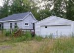 Foreclosed Home in Angola 14006 ERIE RD - Property ID: 4275551367