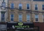 Foreclosed Home in Brooklyn 11207 PITKIN AVE - Property ID: 4275565381