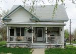 Foreclosed Home in Nebraska City 68410 2ND AVE - Property ID: 4275732694