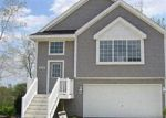 Foreclosed Home in Clarkston 48346 SUNFLOWER CIR - Property ID: 4275843500