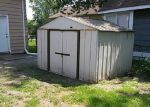 Foreclosed Home in Ecorse 48229 CHERRYGROVE ST - Property ID: 4275856638