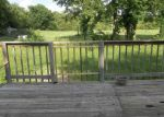 Foreclosed Home in Altamont 67330 ELM ST - Property ID: 4276104981