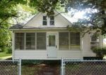 Foreclosed Home in Havana 62644 N BROADWAY ST - Property ID: 4276178547