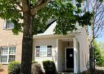 Foreclosed Home in Atlanta 30349 FLAT SHOALS RD - Property ID: 4276224539