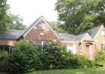 Foreclosed Home in Douglasville 30134 DUNCAN ST - Property ID: 4276237678