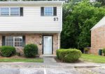Foreclosed Home in Union City 30291 FLAT SHOALS RD - Property ID: 4276243807