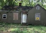 Foreclosed Home in Atlanta 30310 WILMINGTON AVE SW - Property ID: 4276249948