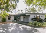 Foreclosed Home in Fort Lauderdale 33309 NW 33RD ST - Property ID: 4276274915