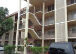 Foreclosed Home in Fort Lauderdale 33313 NW 29TH CT - Property ID: 4276306882