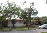 Foreclosed Home in Miami Beach 33141 TROUVILLE ESPLANADE - Property ID: 4276311698