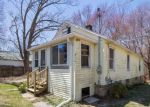 Foreclosed Home in Fairfield 6825 KNAPPS HWY - Property ID: 4276357234