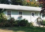 Foreclosed Home in Derby 06418 PLEASANT VIEW RD - Property ID: 4276373446