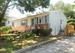Foreclosed Home in West Haven 06516 OGDEN ST - Property ID: 4276375190