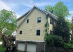 Foreclosed Home in Greenwich 06830 N MAPLE AVE - Property ID: 4276387907