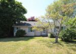 Foreclosed Home in Stratford 06615 YORK ST - Property ID: 4276390526